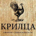 Krilca food delivery Mirijevo