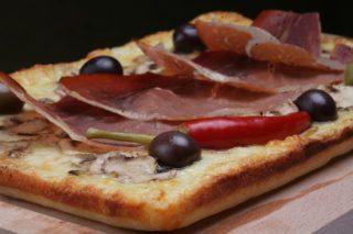 Sicilijana pica dostava