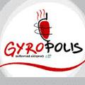 Gyropolis Beograd food delivery Zvezdara
