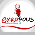 Gyropolis Beograd food delivery