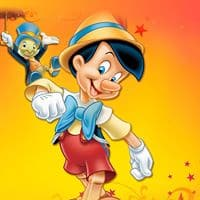Pinokio palačinke dostava hrane Adice