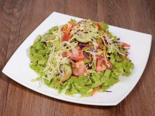 Čobanska vitaminska salata dostava