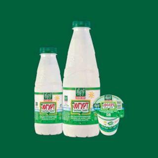 Zlatibor yogurt delivery