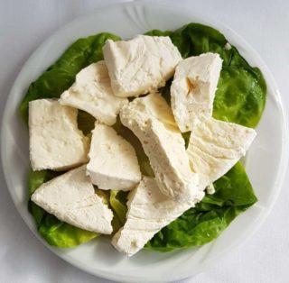 Pljeval_jski cheese delivery