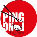 Ping Pong Vidikovac food delivery