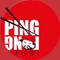 Ping Pong Vidikovac dostava hrane Beograd