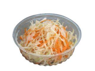 A1. Kupus salata dostava