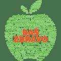 Baš zdravo dostava hrane Beograd