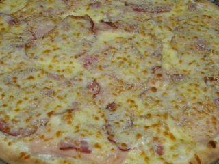 Susam pica dostava