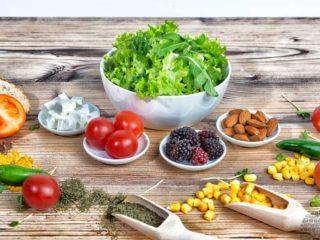 Totalni urnebes salata dostava