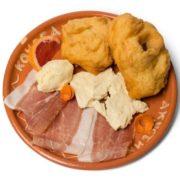 Crnogorski doručak