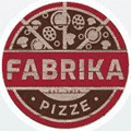 Fabrika pizze food delivery