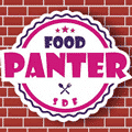 Pink Panter Žarkovo food delivery