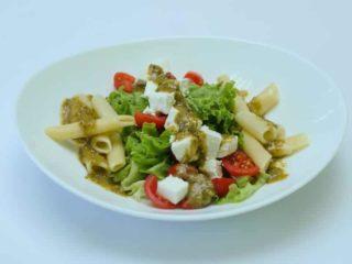 Pesto salata dostava