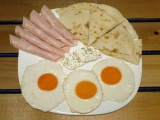 Classica doručak dostava