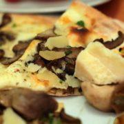 Pizza di Casanova