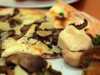 Pizza di Casanova dostava