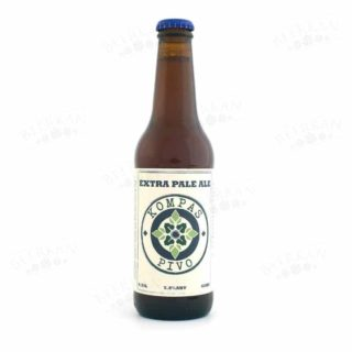 Kompas - Extra Pale Ale dostava