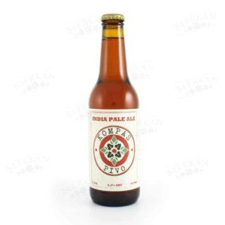 Kompas - India Pale Ale dostava