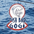 Fish bar Gogi dostava hrane