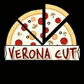 Verona Cut food delivery Vidikovac