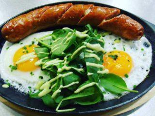 Angolo doručak dostava