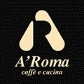A'Roma Caffe dostava hrane Burgeri
