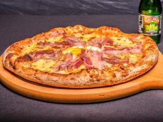 Fortuna pica dostava
