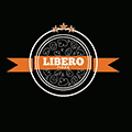 Libero Pizza food delivery