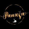 Panuša palačinke food delivery Novi Sad