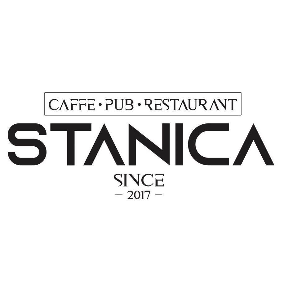 Caffe Pub Restoran Stanica food delivery