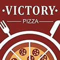 Victory Pizza food delivery Restaurants