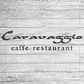 Caravaggio Restoran dostava hrane Pizza