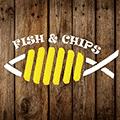 Fish & Chips dostava hrane Beograd
