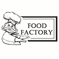 Food Factory food delivery Belgrade