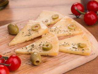 Njeguški sir dostava