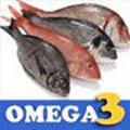 Ribarnica Omega 3 food delivery Mladost