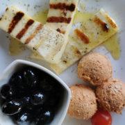 Mirocki cheese