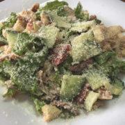 Cezar salata
