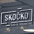 Skočko food delivery Veternik