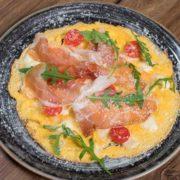 Italijanski omlet