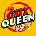 City Queen food delivery Arena