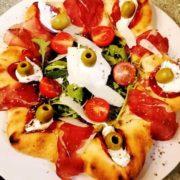 Zvezda pica