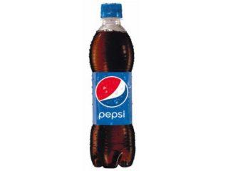 Pepsi 0.5 L dostava