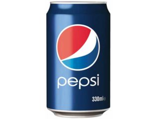 Pepsi dostava