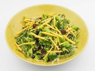 Brokoko salata dostava