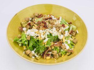 Energetska salata dostava