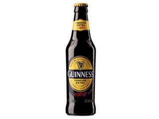 Guinness 0.33L dostava