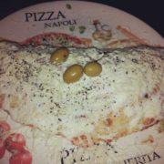Italina piroshka