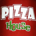 Pizza House dostava hrane